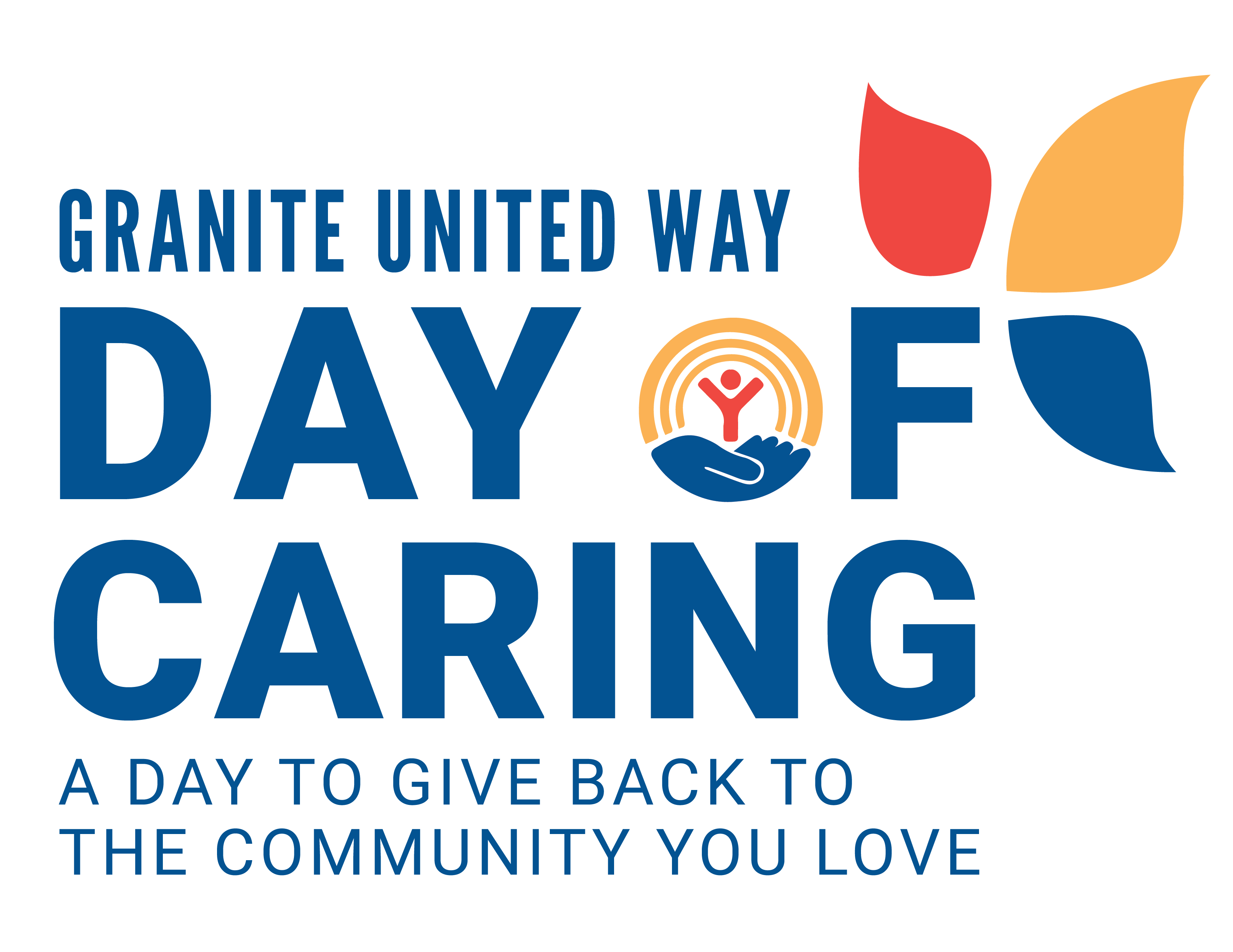 Day of Caring 2019 - We Are Looking For Nonprofit Projects