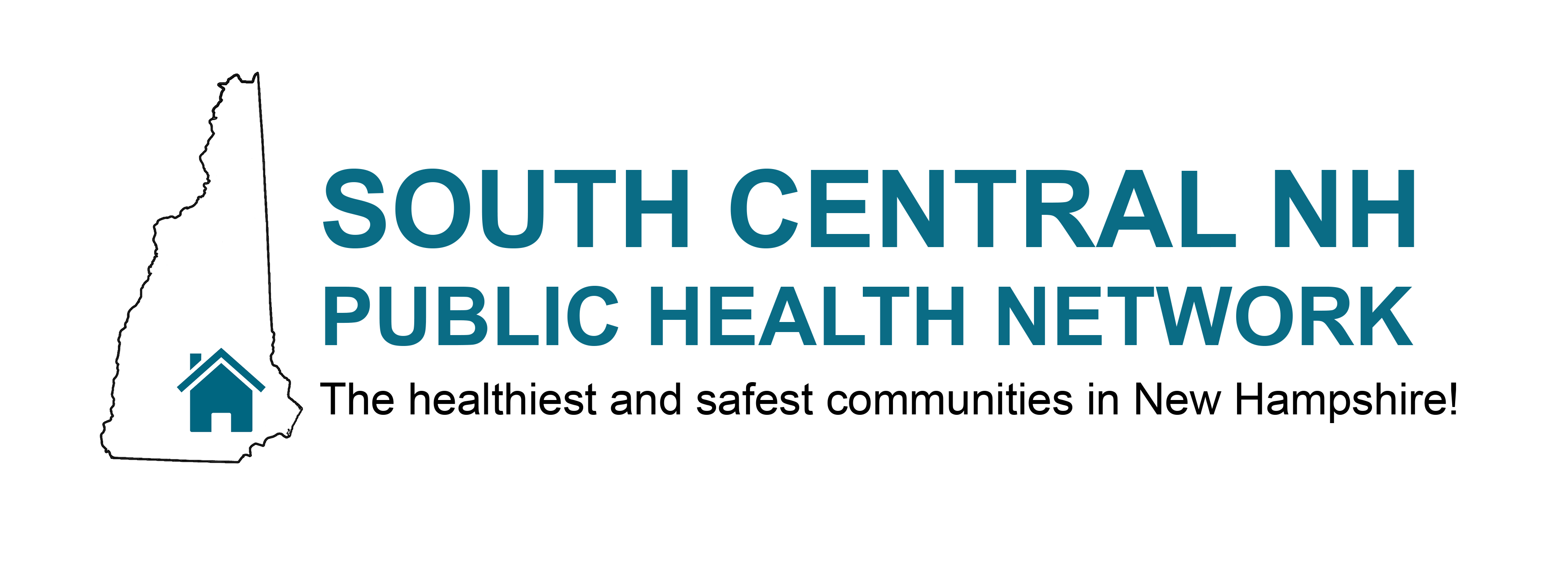 The South Central Public Health Network's Emergency Preparedness Task Force